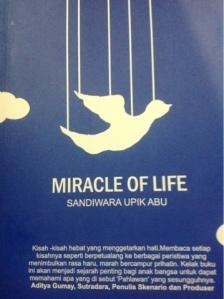 miracleoflife