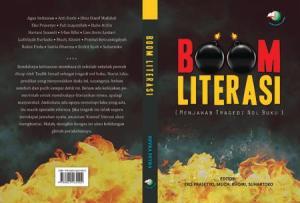 Boom-Literasi