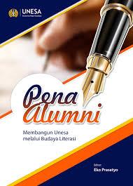 pena alumni